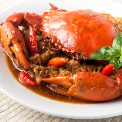 No Fishy Business Here! 5 Seafood Deals Just For You